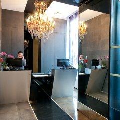 Grand Hotel Saint Michel спа фото 2