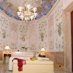Отель Ca Vendramin Di Santa Fosca сауна