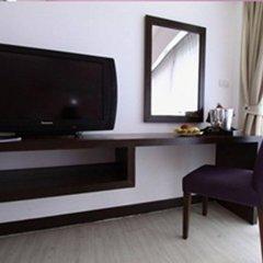 Отель Days Inn by Wyndham Aonang Krabi удобства в номере