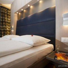 Отель Alexander Швейцария, Цюрих - 1 отзыв об отеле, цены и фото номеров - забронировать отель Alexander онлайн комната для гостей фото 4