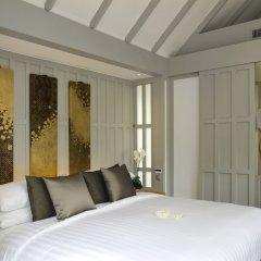 Отель The Surin Phuket комната для гостей фото 7