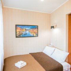 Отель Apart-Comfort on Sverdlova 46 Ярославль комната для гостей фото 5