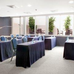 Отель HCC Lugano Испания, Барселона - 1 отзыв об отеле, цены и фото номеров - забронировать отель HCC Lugano онлайн помещение для мероприятий фото 2