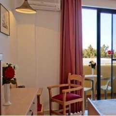 Pyli Bay Hotel In Kalymnos Greece From 100 Photos Reviews