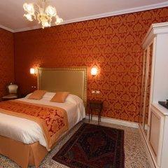 Отель 40.17 San Marco Италия, Венеция - отзывы, цены и фото номеров - забронировать отель 40.17 San Marco онлайн удобства в номере фото 2