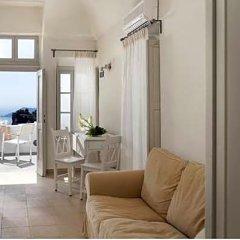 Отель Gorgona Villas Греция, Остров Санторини - отзывы, цены и фото номеров - забронировать отель Gorgona Villas онлайн фото 2