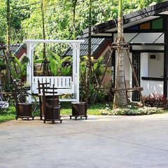 Dee Andaman Hotel фото 3