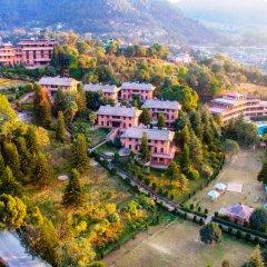 Отель Godavari Village Resort Непал, Лалитпур - отзывы, цены и фото номеров - забронировать отель Godavari Village Resort онлайн фото 11
