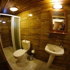 Efe Bey Konagi Турция, Газиантеп - отзывы, цены и фото номеров - забронировать отель Efe Bey Konagi онлайн ванная фото 2