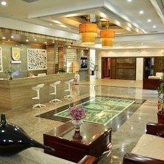 Отель Freedon Waterscape Resort Hotel Китай, Сямынь - отзывы, цены и фото номеров - забронировать отель Freedon Waterscape Resort Hotel онлайн детские мероприятия