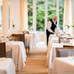 Отель Park Hotel Mignon Италия, Меран - отзывы, цены и фото номеров - забронировать отель Park Hotel Mignon онлайн помещение для мероприятий фото 2