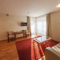 Отель Karaliskoji Rezidencija Литва, Гарлиава - отзывы, цены и фото номеров - забронировать отель Karaliskoji Rezidencija онлайн комната для гостей фото 4