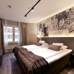 Отель Scandic Star Швеция, Лунд - отзывы, цены и фото номеров - забронировать отель Scandic Star онлайн фото 16