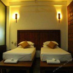Отель Airport City Hub Hotel Шри-Ланка, Сидува-Катунаяке - отзывы, цены и фото номеров - забронировать отель Airport City Hub Hotel онлайн сейф в номере