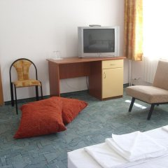 Отель Priroda Болгария, Боровец - отзывы, цены и фото номеров - забронировать отель Priroda онлайн фото 22