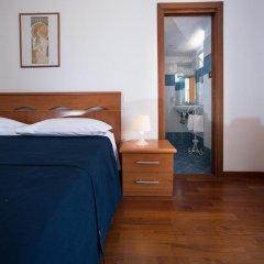 Отель Prati Resort Guesthouse удобства в номере фото 2