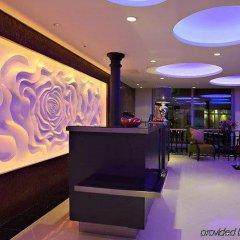 Отель Elite Hotel Esplanade Швеция, Мальме - отзывы, цены и фото номеров - забронировать отель Elite Hotel Esplanade онлайн фото 2