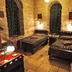 Jerusalem Hotel Иерусалим фото 16