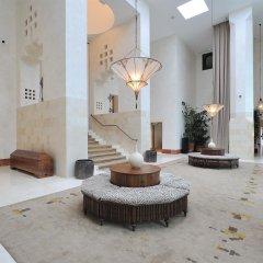 Vincci Estrella del Mar Hotel спа