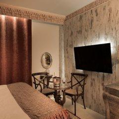 Hotel & Spa Sun Palace Albir удобства в номере фото 2