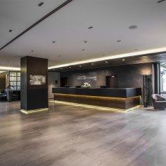 Best Western Plus Hotel Böttcherhof интерьер отеля фото 2