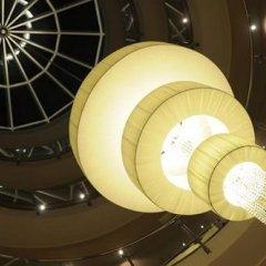 Rimini Fiera Hotel Римини интерьер отеля фото 2