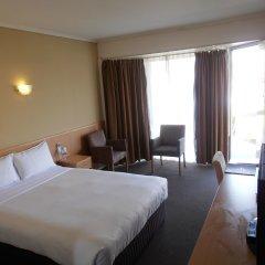 Отель Haven Marina комната для гостей фото 5