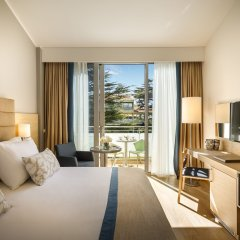 Отель Valamar Argosy комната для гостей фото 5