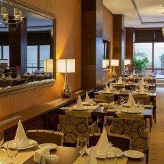 Safir Hotel Турция, Газиантеп - отзывы, цены и фото номеров - забронировать отель Safir Hotel онлайн питание фото 2