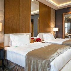 Отель Rixos Krasnaya Polyana Sochi 5* Стандартный номер
