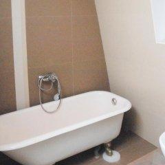 Апартаменты Apartment S Белград фото 2