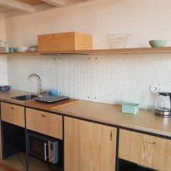 Апартаменты Step In Porto Apartments в номере