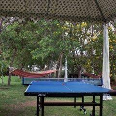 Отель Lohagarh Fort Resort детские мероприятия