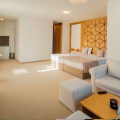 Отель Green Life Resort Bansko Болгария, Банско - отзывы, цены и фото номеров - забронировать отель Green Life Resort Bansko онлайн фото 5