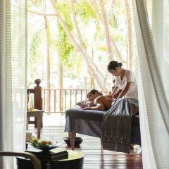 Отель Four Seasons Resort Langkawi Малайзия, Лангкави - отзывы, цены и фото номеров - забронировать отель Four Seasons Resort Langkawi онлайн интерьер отеля фото 2
