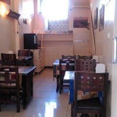 Le Safran Suite Турция, Стамбул - 2 отзыва об отеле, цены и фото номеров - забронировать отель Le Safran Suite онлайн питание фото 3