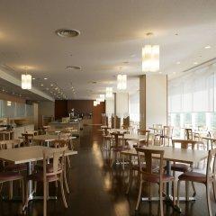 Отель Kyukamura Minami-Awaji Япония, Минамиавадзи - отзывы, цены и фото номеров - забронировать отель Kyukamura Minami-Awaji онлайн питание фото 3