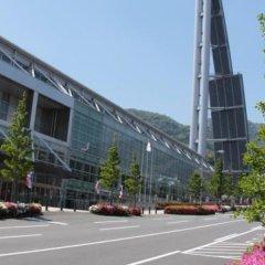 Отель Kannawaso Япония, Беппу - отзывы, цены и фото номеров - забронировать отель Kannawaso онлайн фото 9