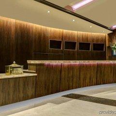 Отель Hilton Times Square США, Нью-Йорк - отзывы, цены и фото номеров - забронировать отель Hilton Times Square онлайн спа фото 2