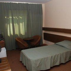 Отель Balkan Болгария, Плевен - отзывы, цены и фото номеров - забронировать отель Balkan онлайн фото 31