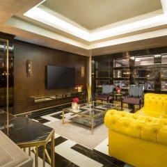 DoubleTree by Hilton Hotel Izmir Airport Турция, Измир - отзывы, цены и фото номеров - забронировать отель DoubleTree by Hilton Hotel Izmir Airport онлайн развлечения