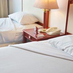 Отель Pension Hargita Австрия, Вена - отзывы, цены и фото номеров - забронировать отель Pension Hargita онлайн удобства в номере фото 2