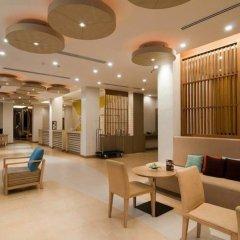 Отель The Ashlee Plaza Patong Hotel & Spa Таиланд, Карон-Бич - 1 отзыв об отеле, цены и фото номеров - забронировать отель The Ashlee Plaza Patong Hotel & Spa онлайн с домашними животными