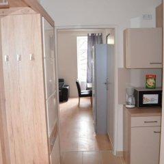 Отель Era - Apartments am Prater 2 Австрия, Вена - отзывы, цены и фото номеров - забронировать отель Era - Apartments am Prater 2 онлайн в номере фото 2