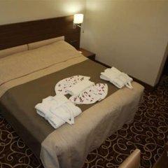 Buyuk Urartu Hotel Турция, Ван - отзывы, цены и фото номеров - забронировать отель Buyuk Urartu Hotel онлайн комната для гостей