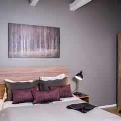 Апартаменты Frogner House Apartments - Arbinsgate 3 комната для гостей