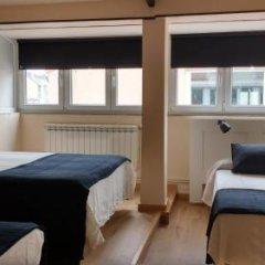 Отель Hostal Mara Испания, Ла-Корунья - отзывы, цены и фото номеров - забронировать отель Hostal Mara онлайн детские мероприятия