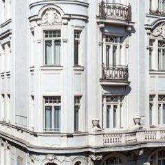 Hotel Johann Strauss фото 11