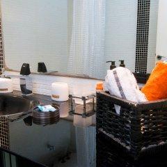 Отель Acropolis suite by the museum с домашними животными