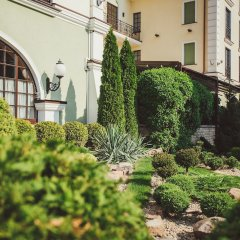 Гостиница Hermitage Отель Беларусь, Брест - - забронировать гостиницу Hermitage Отель, цены и фото номеров фото 2